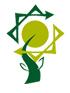 Logotipo Comarca Comunidad de Teruel
